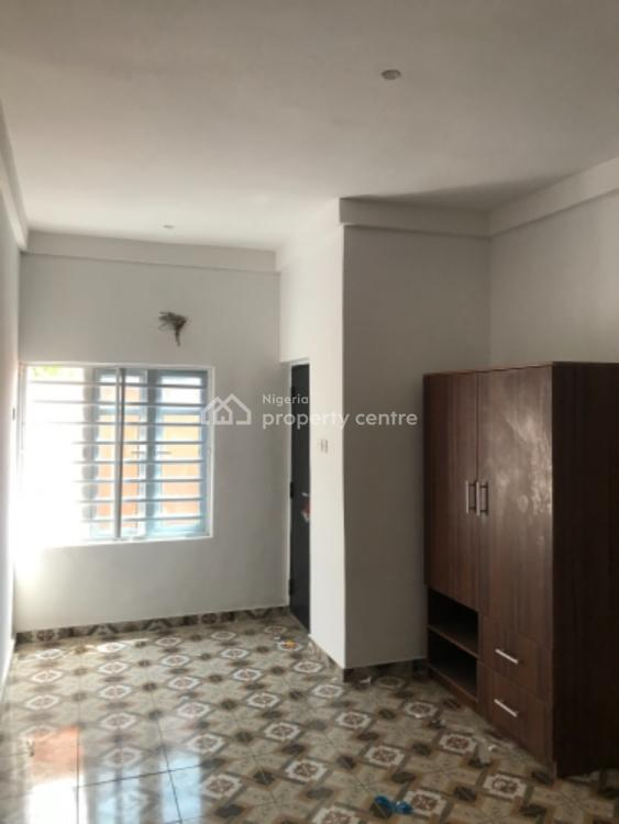 Luxury 2 Bedroom Flat Available, Ocean Palm Estate, Sangotedo, Ajah, Lagos, Flat for Rent