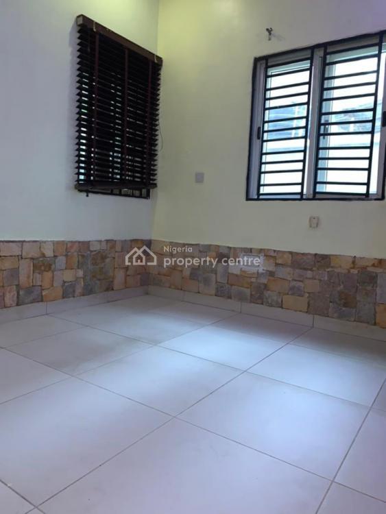 Luxury Room and Parlor, Chevron, Lekki, Lagos, Mini Flat for Rent