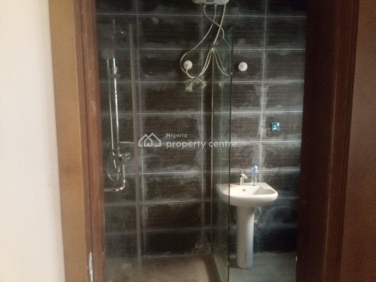 Luxury 3 Bedroom Terrace Duplex Studio Apartments, Oniru, Victoria Island (vi), Lagos, Flat for Rent