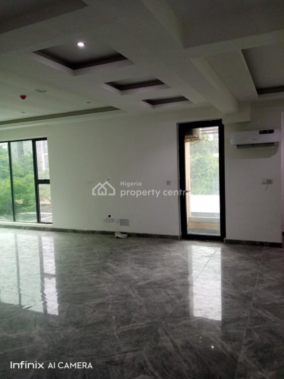 Newly Built 4 Bedrooms Maisonette with Pool and Gym, Old Ikoyi, Ikoyi, Lagos, House for Sale