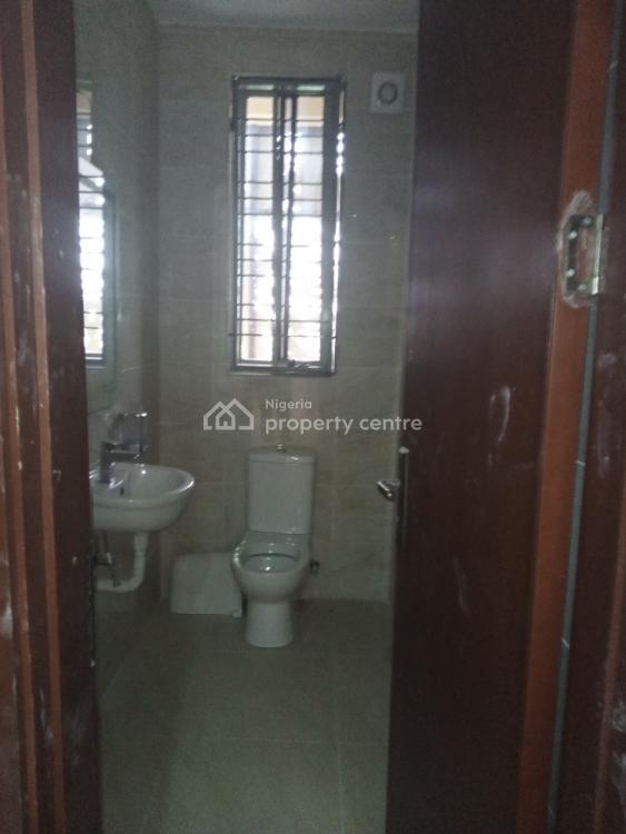 Mini Flat, Ikate, Ikate Elegushi, Lekki, Lagos, Mini Flat for Rent