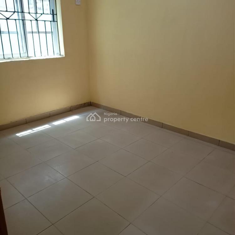 Mini Flat, Jacobs, Lawanson, Surulere, Lagos, Mini Flat for Rent