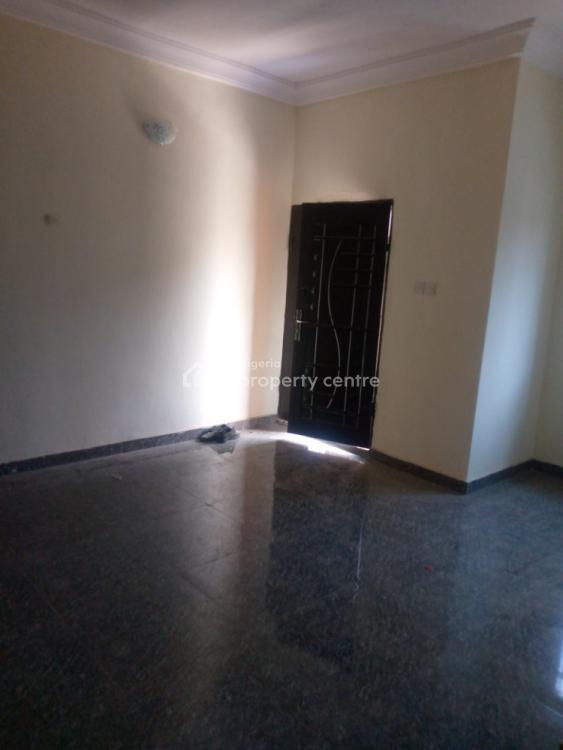 Newly Built Mini Flat Apartment, Off Bakare Daudu Street, Gbagada, Lagos, Mini Flat for Rent