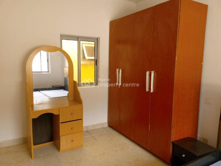 Newly Built 3 Bedroom Bungalow, Berger, Arepo, Ogun, Semi-detached Bungalow for Sale