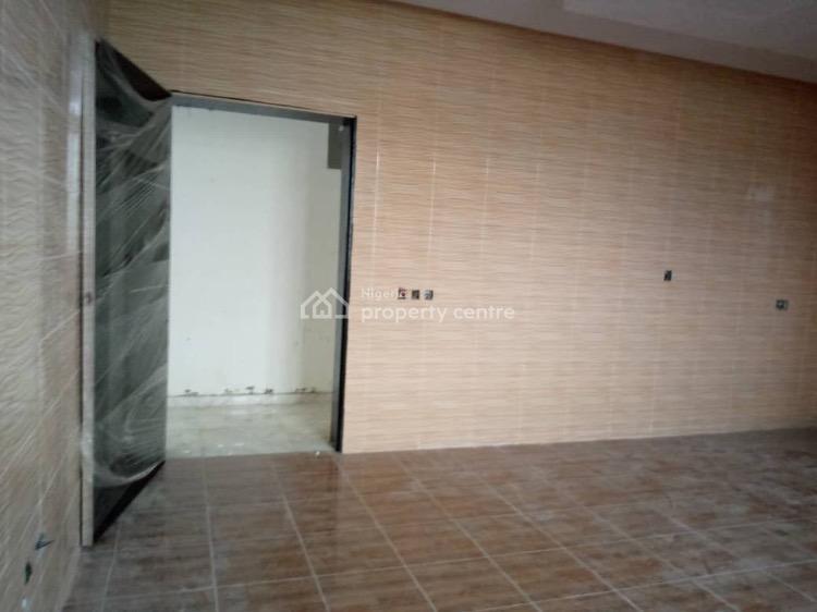 Luxury Finished 4 Bedroom Semi Detached Duplex Plus Bq, Sangotedo After Lagos Business School, Lekki, Lagos, Semi-detached Duplex for Sale