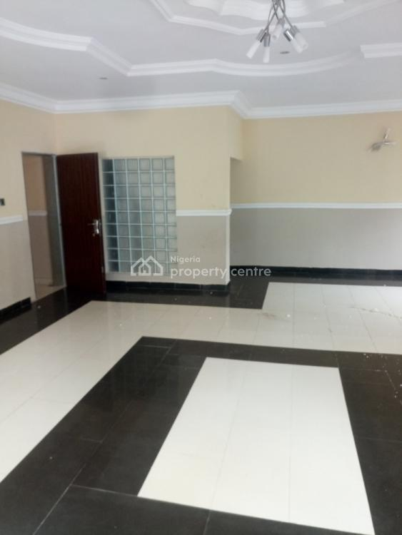 a Tastefully Finished Fully Detached 5 Bedroom Duplex with 2 Room Bq., Wuse2 District, Wuse 2, Abuja, House for Rent