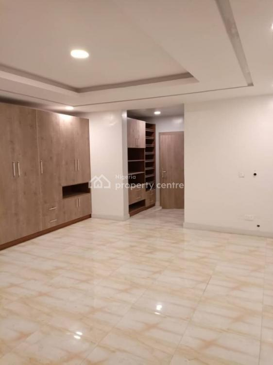Brand New 3 Bedroom  Presidential Luxury Apartment, Oniru, Victoria Island (vi), Lagos, Flat for Rent