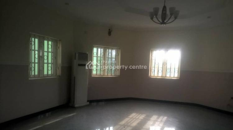 5 Bedroom Newly Finished Detached House, Prime Resort Estate, Central Area Phase 2, Abuja, House for Sale