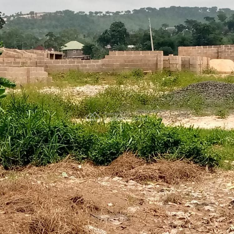 Dry Land, Golf Estate and Valley View Estate, Enugu, Enugu, Mixed-use Land for Sale
