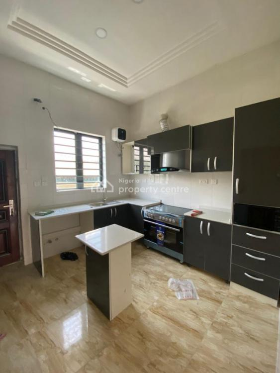 2 Bedroom Apartment with Excellent Facilities, Ologolo,, Lekki, Lagos, Detached Duplex for Sale