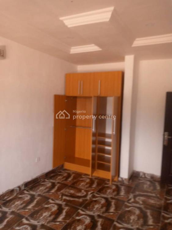 Nice Newly Built 2 Bedroom Flat, Ogombo, Ajah, Lagos, Flat for Rent