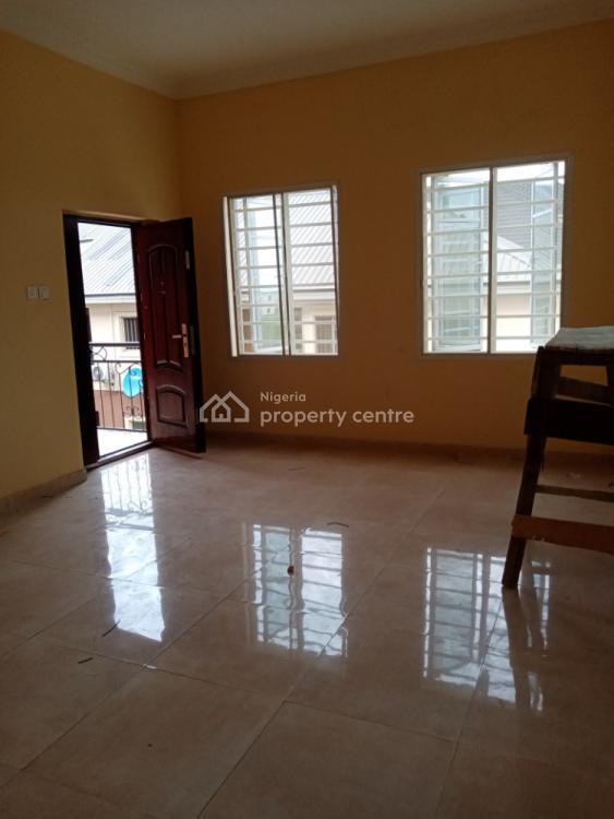 Newly Built Mini Flat, Blenco Supermarket Area, Olokonla, Ajah, Lagos, Mini Flat for Rent