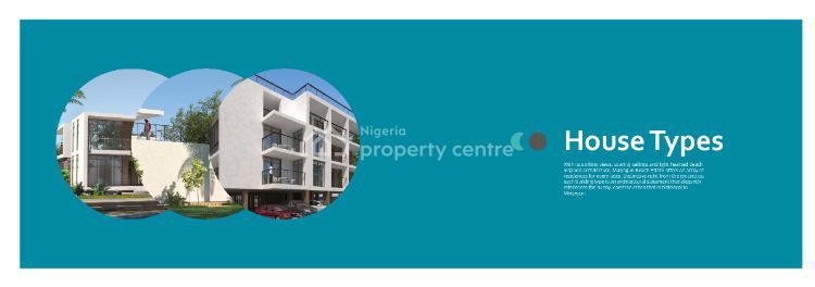 40,000sqm of Developers Plots, Maiyegun Road, Jakande, Lekki, Lagos, Residential Land Joint Venture