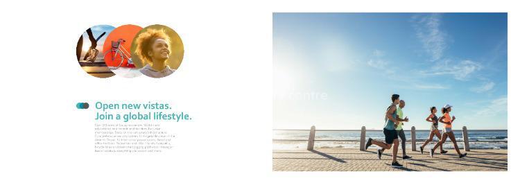 Luxury Beach Front Serviced Plots, Maiyegun Road., Jakande, Lekki, Lagos, Residential Land for Sale