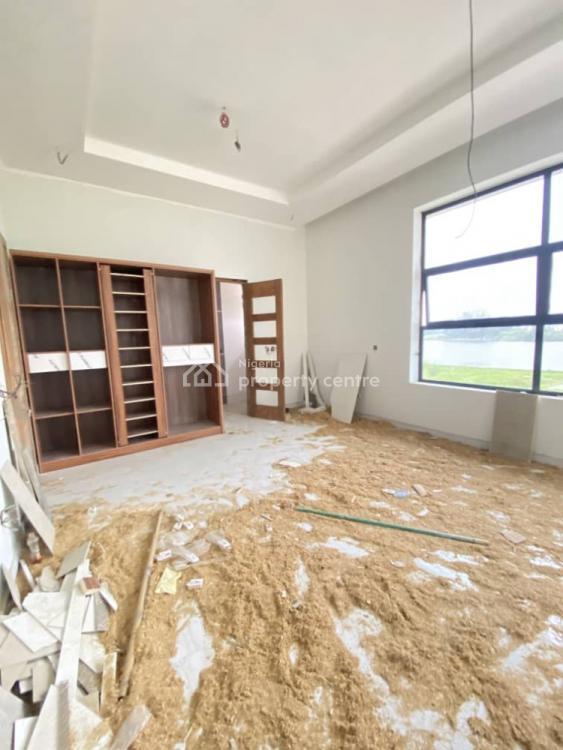 5 Bedroom Fully Detached Duplex, Old Ikoyi, Ikoyi, Lagos, Detached Duplex for Rent