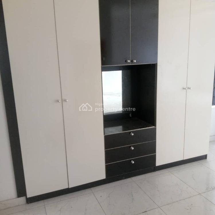 Brand New 5 Bedrooms Detached Duplex, Victory Estate, Ajah, Lagos, Detached Duplex for Sale