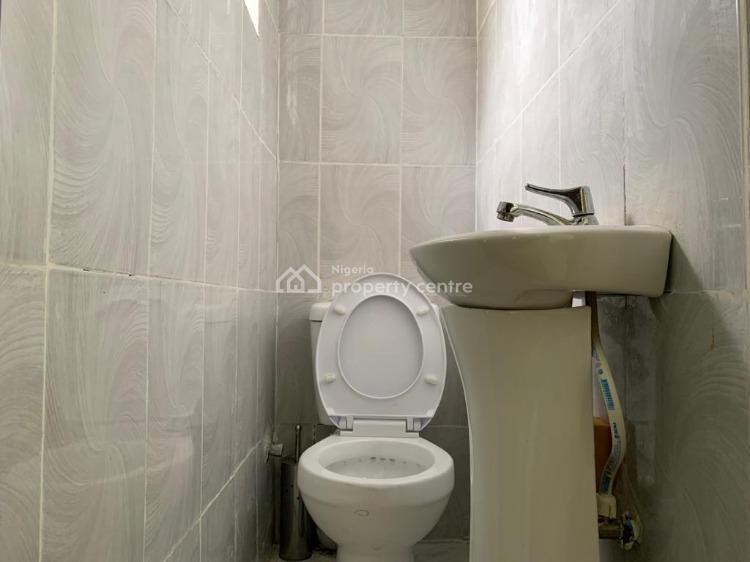 Exquisite Mini Flat, Graceland Estate, Ajah, Lagos, Mini Flat Short Let