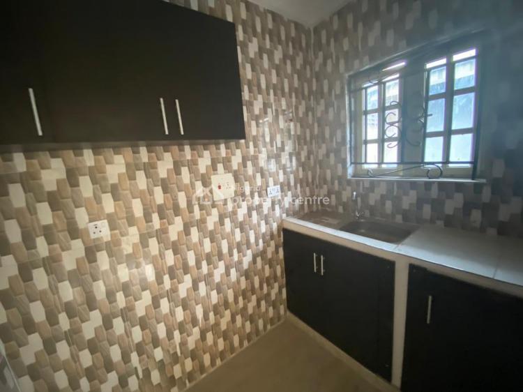 Tastefully Built 2 Bedroom Flat, Obawole, Ifako-ijaiye, Lagos, Flat for Rent