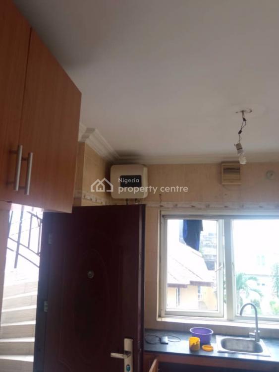 Luxury 3 Bedroom Flat, By Four Point Hotel, Oniru, Victoria Island (vi), Lagos, Flat for Rent