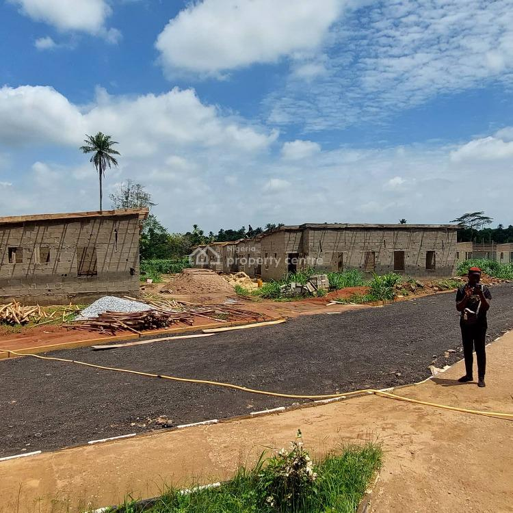 Luxurious Land Space with Fast and Speedy Developments, Mowe Ofada, Ogun, Residential Land for Sale