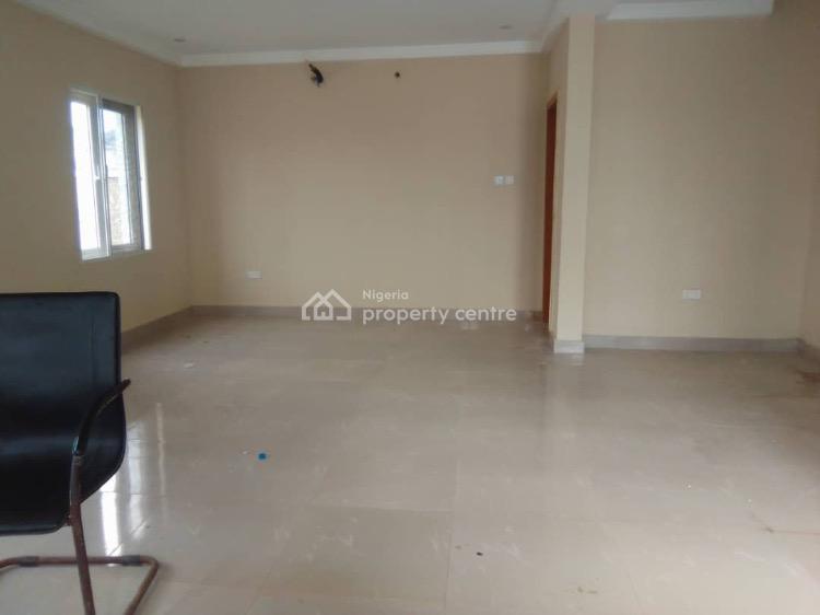 Newly Built 4 Bedroom Terrace Duplex with Bq, Off Admiralty Way, Lekki Phase 1, Lekki, Lagos, Terraced Duplex for Rent