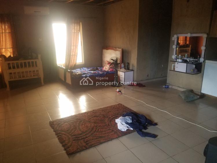 3 Bedrooms Duplex, Unilag Estate Extension, Magodo Phase 1, Magodo, Lagos, Detached Duplex for Sale