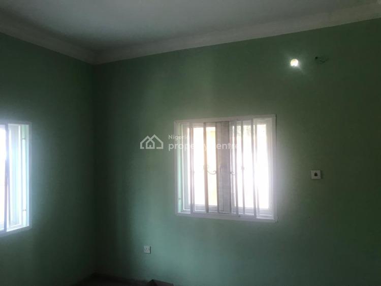 Amazing & Spacious 2 Bedrooms, Wuye, Abuja, Flat for Rent
