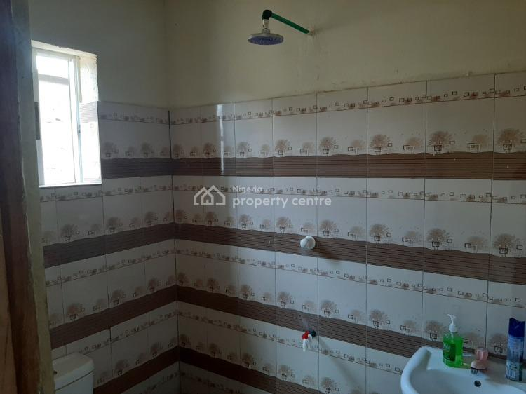 Very Affordable 3 Bedroom Detached Bungalow in a Serene&secured Estate, Few Minutes From Redemption Camp, Mowe Ofada, Ogun, Detached Bungalow for Sale