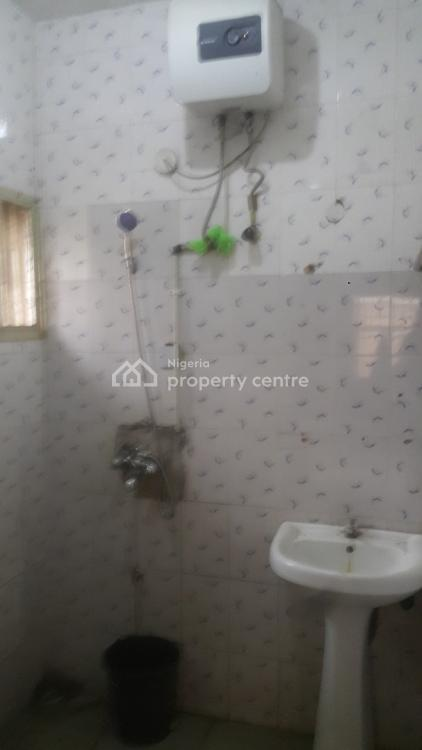 Very Clean Nd Decent 2 Bedroom Flat, Starcom Estate, Arepo, Berger, Arepo, Ogun, Flat / Apartment for Rent