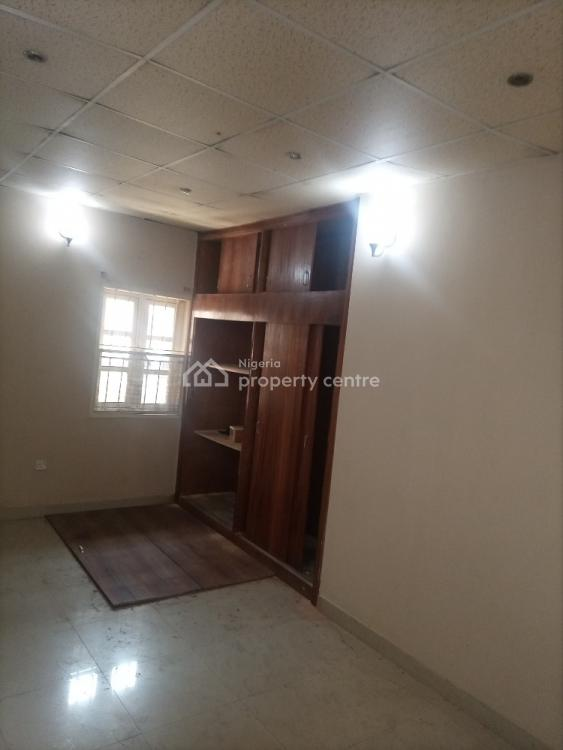 20sqm Office Space, Lekki Phase 1, Lekki, Lagos, Commercial Property for Rent