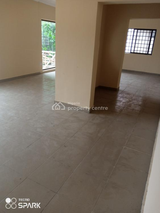 Space for Various Purposes, Victoria Island (vi), Lagos, Shop for Rent