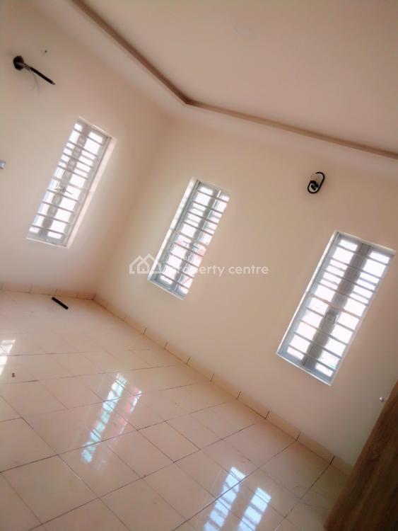 Executive 4 Bedrooms Luxury Duplex, Around Abraham Adesanya Estate, Ajah, Lagos, Flat / Apartment for Rent