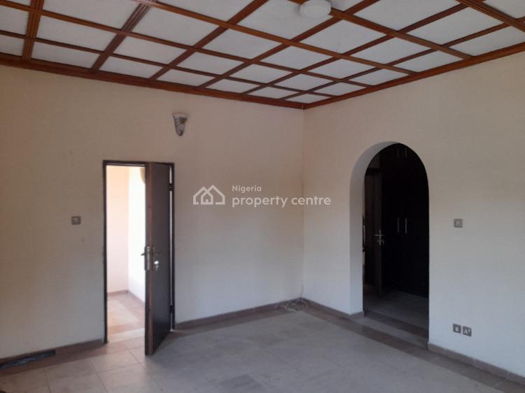 Newly Renovated 5 Bedroom Semidetached Duplex in  a Secure Community, Lekki Phase 1, Lekki, Lagos, Semi-detached Duplex for Rent