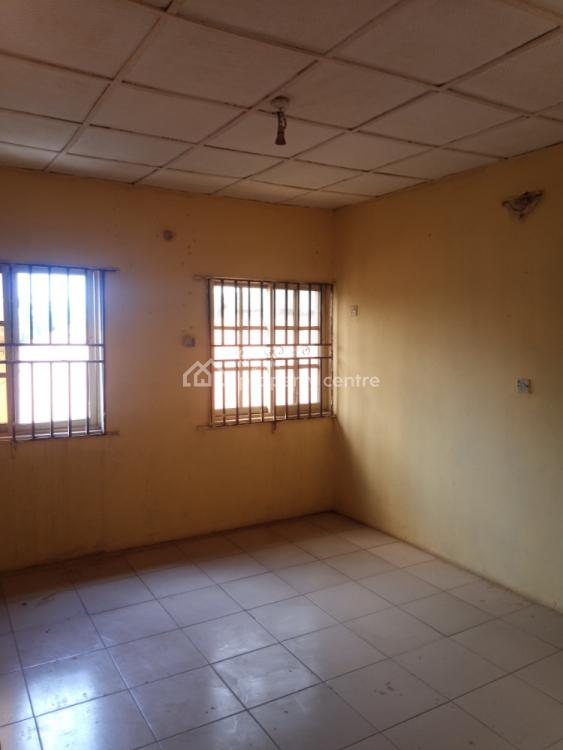 Lovely Built Miniflat, Alaja,, Ayobo, Lagos, Mini Flat for Rent