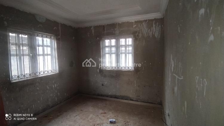 Newly Built 2 Bedrooms Flat, Maya, Ikorodu, Lagos, Flat / Apartment for Rent