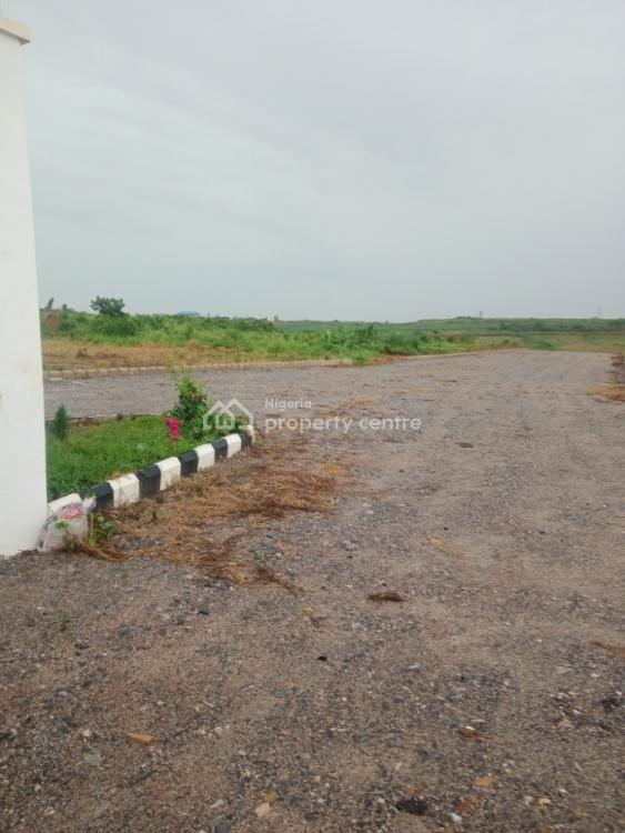 Cheap Land, Queens Park Estate, Kuje, Abuja, Residential Land for Sale