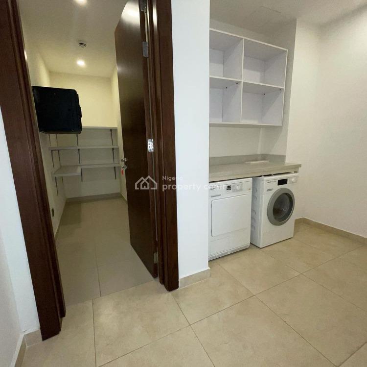Tastefully Finished Property, Ikoyi, Lagos, Flat / Apartment for Rent