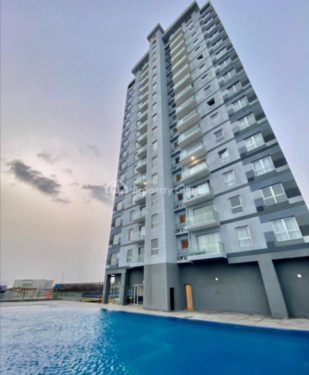 Luxury Property, Oniru, Victoria Island (vi), Lagos, Flat / Apartment for Sale