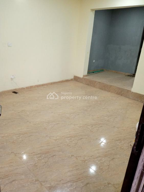 Newly and Beautifully Finished 4 Units  of  2 Bedroom Flat, Asese, Ibafo, Ogun, Flat / Apartment for Rent