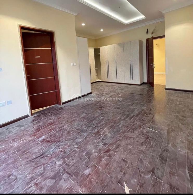 Top Notch 4 Bedroom Terrace Duplex, Oniru, Victoria Island (vi), Lagos, Terraced Duplex for Rent