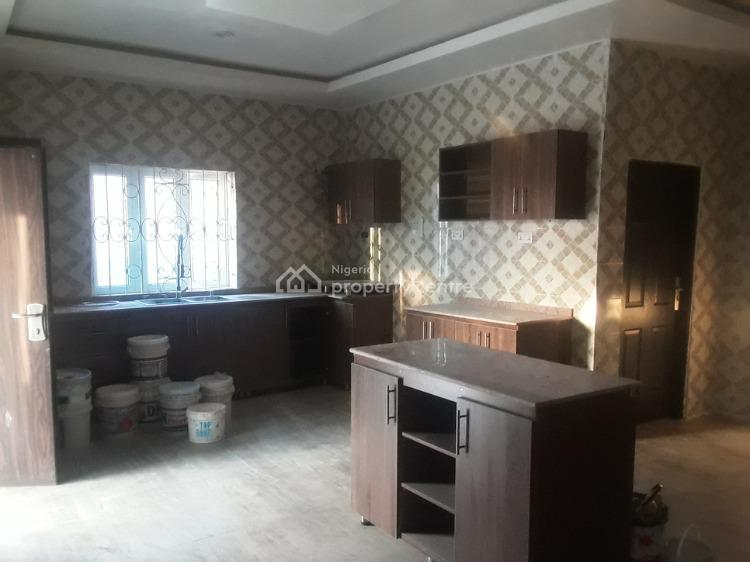 Magnificent 11 Bedroom Detached Duplex with Bq, Abuja Metropolis, Katampe Extension, Katampe, Abuja, Detached Duplex for Sale