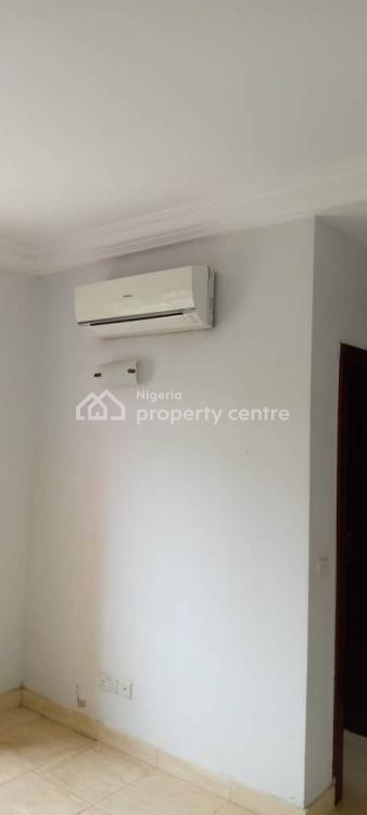 3 Bedrooms Apartment, Katampe Extension, Katampe, Abuja, Flat / Apartment for Rent