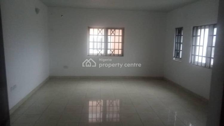 Tastefully Finished 3 Bedrooms Flat, Ilaje Bus-stop, Along Lekki - Epe Expressway, Beside Emerald Estate, Ilaje, Ajah, Lagos, Flat / Apartment for Rent