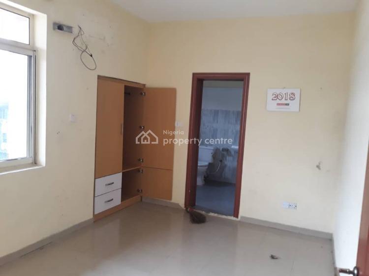2 Bedrooms Flat, Onikan, Lagos Island, Lagos, Flat / Apartment for Rent