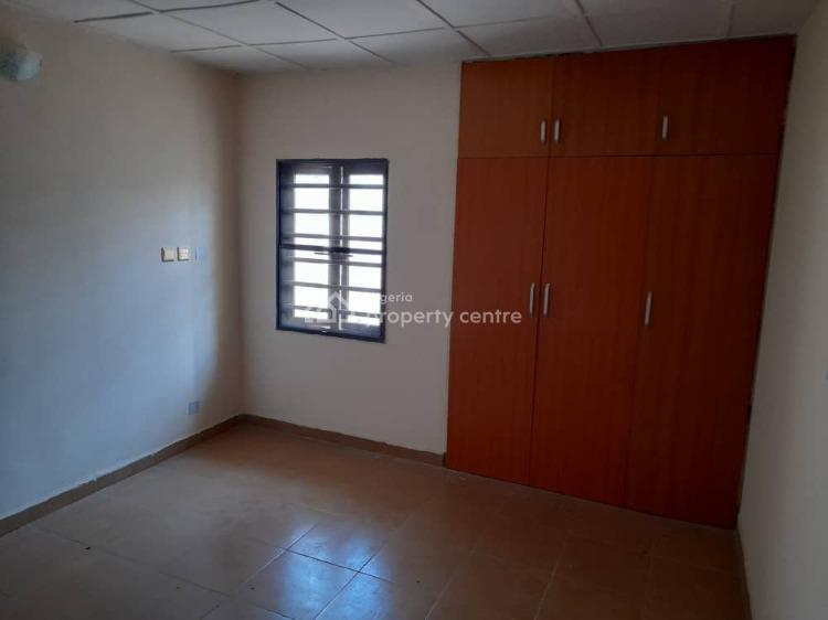 a 3 Bedroom Bungalow with a Room Bq, Gowon Estate, Egbeda, Alimosho, Lagos, Detached Bungalow for Sale