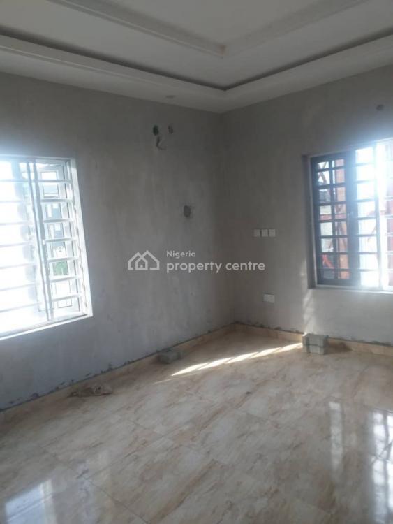 Shop, Off Admiralty Way, Lekki Phase 1, Lekki, Lagos, Shop for Rent