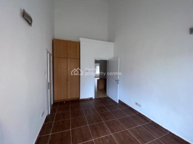 4 Bedroom Terrace Duplex with Great Amenities, Off Kingsway Road, Ikoyi, Lagos, Terraced Duplex for Sale