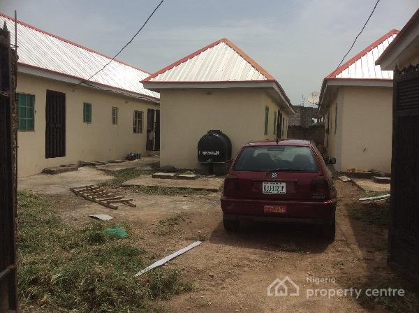 bedroom houses for sale in nigeria nigerian real estate property