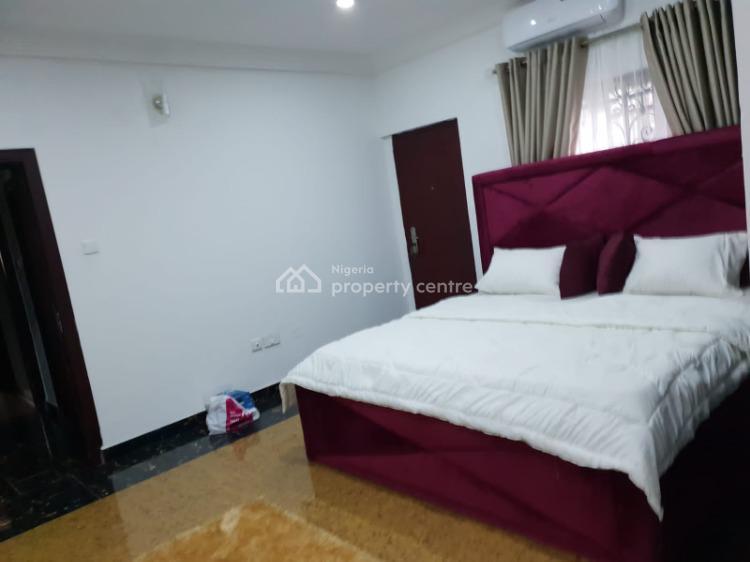 Luxury Nicely Furnished 2 Bedrooms Flat, 3 Modupe Odunlami Street, Lekki Phase 1, Lekki, Lagos, Flat / Apartment Short Let