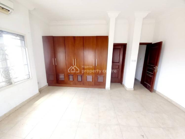 Massive 12 Unit of 3 Bedroom Flat, Oniru, Victoria Island (vi), Lagos, Flat / Apartment for Rent